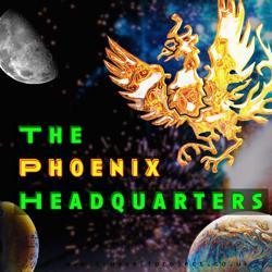 The Phoenix Headquarters Clubhouse