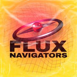 FLUX NAVIGATORS Clubhouse