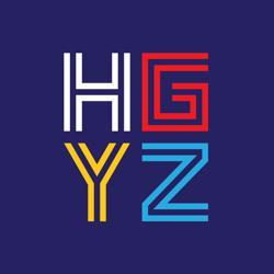 HealthGenYZ Clubhouse