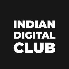 Indian Digital Club Clubhouse