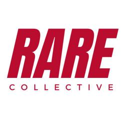 Rare Collective Clubhouse