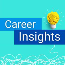 Career Insights Clubhouse