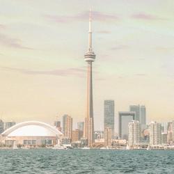 Toronto Creator Community Clubhouse