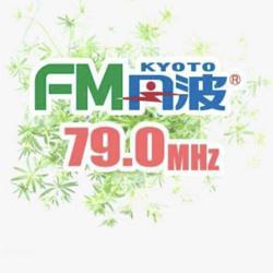 KYOTO FM丹波 Clubhouse