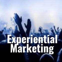 Experiential Marketing  Clubhouse