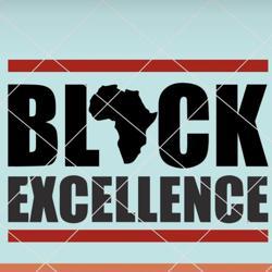 BlackExcellenceHealthcare  Clubhouse