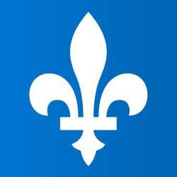 We Québec Clubhouse