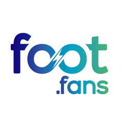 Foot Fans Clubhouse