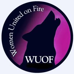 WUOF Women United On Fire  Clubhouse