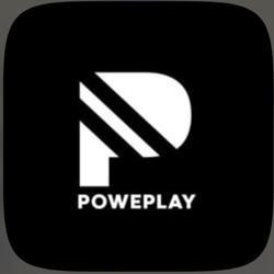 Powerplay Clubhouse