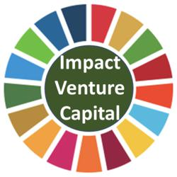 Impact Venture Capital Clubhouse