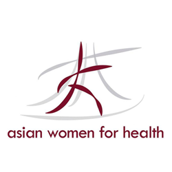 Asian Women for Health Clubhouse
