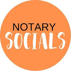 Notary Online Society Clubhouse
