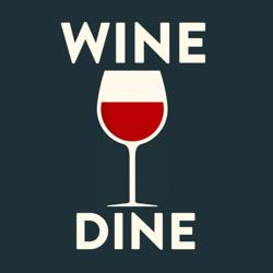Wine & Dine Clubhouse
