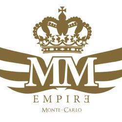 MM EMPIRE Monte-Carlo Clubhouse