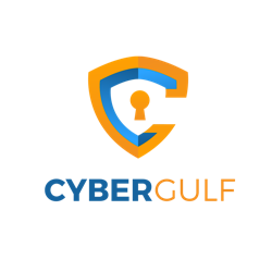 CYBER GULF Clubhouse
