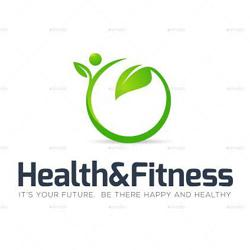 Health & Fitness EGYPT Clubhouse
