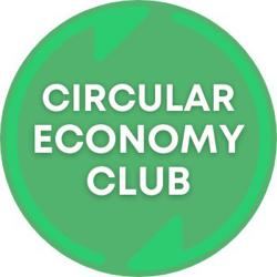 Circular Economy Club Clubhouse