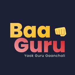 Baa Guru Clubhouse
