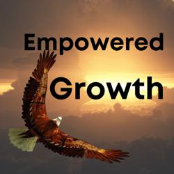 Empowered Growth Clubhouse