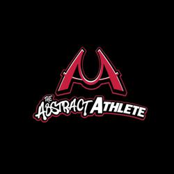 The Abstract Athlete  Clubhouse