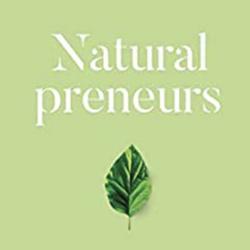 Naturalpreneurs  Clubhouse