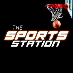 The Sports Station Clubhouse