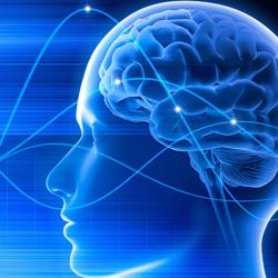 Brainwave Power Music Clubhouse