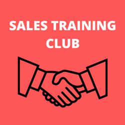 Sales Training Club Clubhouse