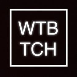 #WTBTCH Clubhouse