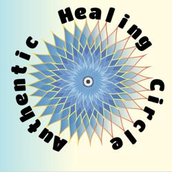 Authentic Healing Circle  Clubhouse