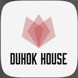 DuhokHouse Clubhouse