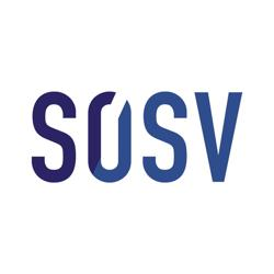 SOSV Startup Forum Clubhouse