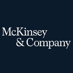 McKinsey China Clubhouse
