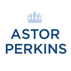 Astor Perkins Clubhouse
