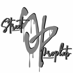Street Prophets Clubhouse
