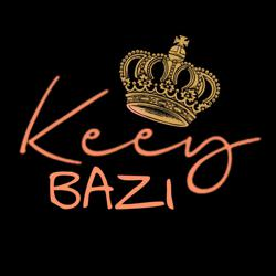 KEEYBAZI Clubhouse