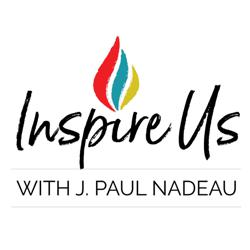 """The """"Inspire Us"""" Club Clubhouse"""