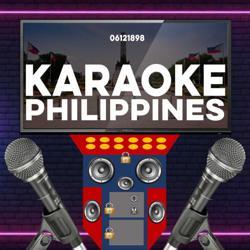 Karaoke PH Clubhouse