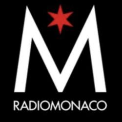 Radio Monaco Clubhouse