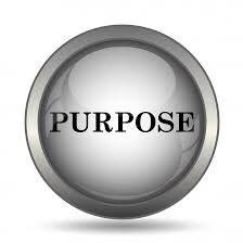 The Power of Purpose Clubhouse