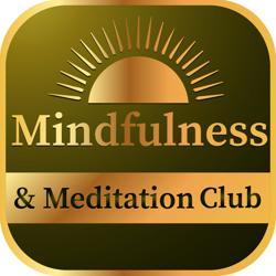 Mindfulness & Meditation  Clubhouse