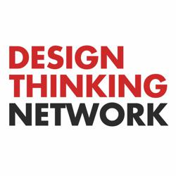 Design Thinking Network Clubhouse