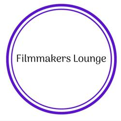 Filmmakers Lounge india Clubhouse