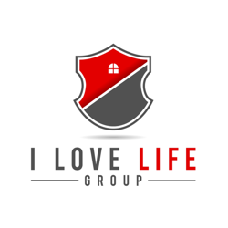 I Love Life Group  Clubhouse