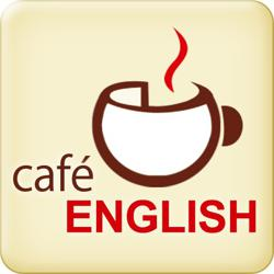 English Conversation Cafe Clubhouse