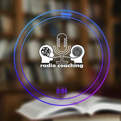 رادیو کوچینگ Clubhouse