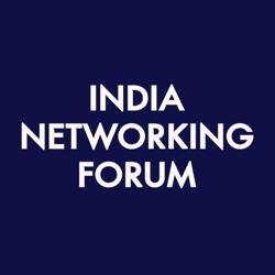 India Networking Forum Clubhouse
