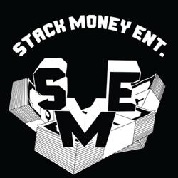 Stack Money Entertainment Clubhouse