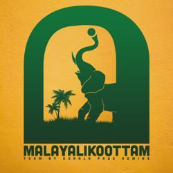 Malayalikoottam Clubhouse